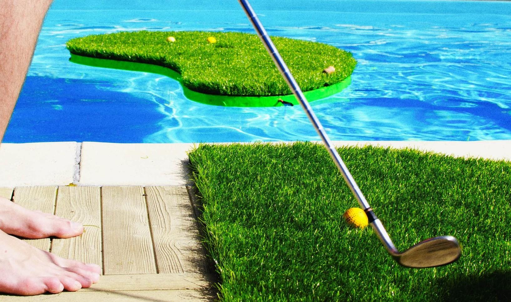 swimming-golf-e1373544259634