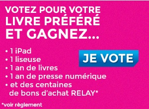 prix-relay-dettachee-7