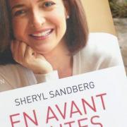 sheryl-sandberg-dettachee