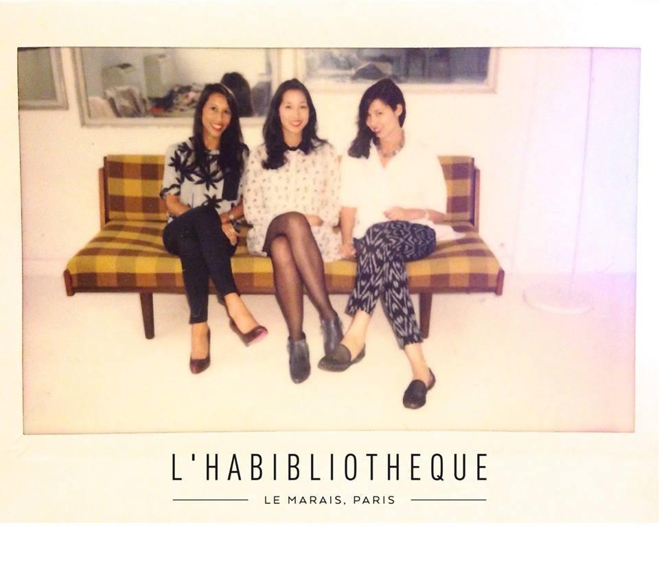 habibliotheque-dettachee-1