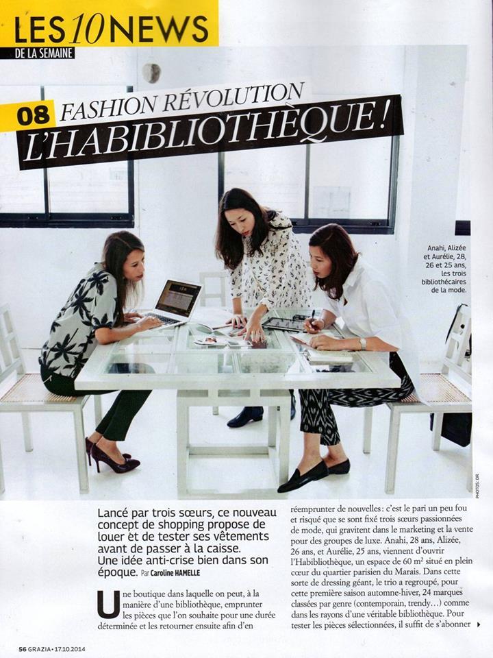 habibliotheque-dettachee-9