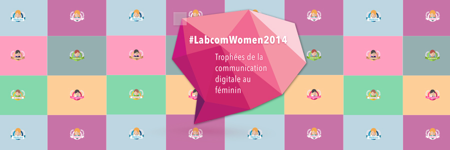 labcom-women-dettachee-1