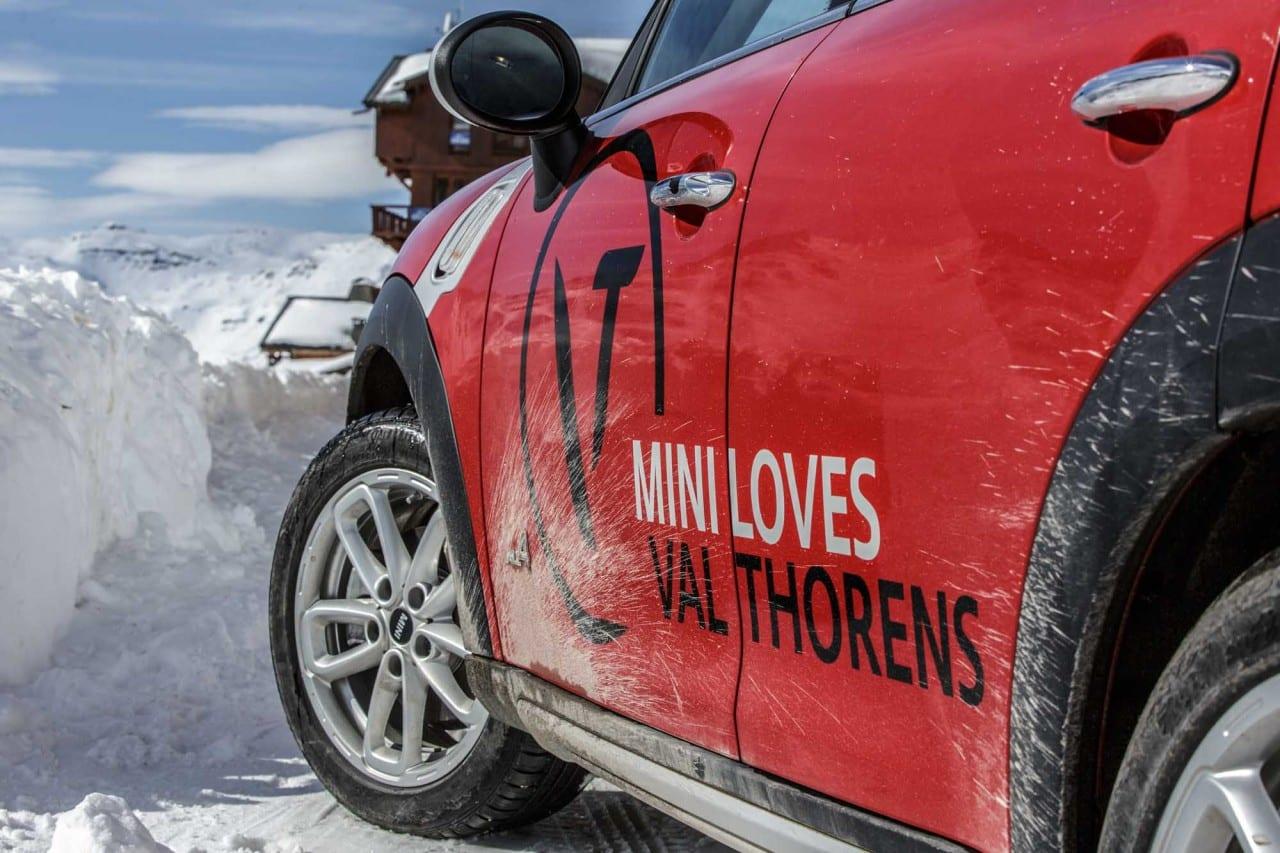 mini-mountain-tour-val-thorens-dettachee-12