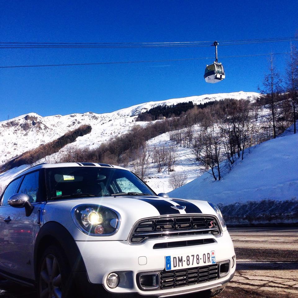 mini-mountain-tour-val-thorens-dettachee-17
