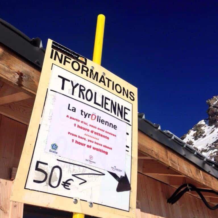 mini-mountain-tour-val-thorens-dettachee-19