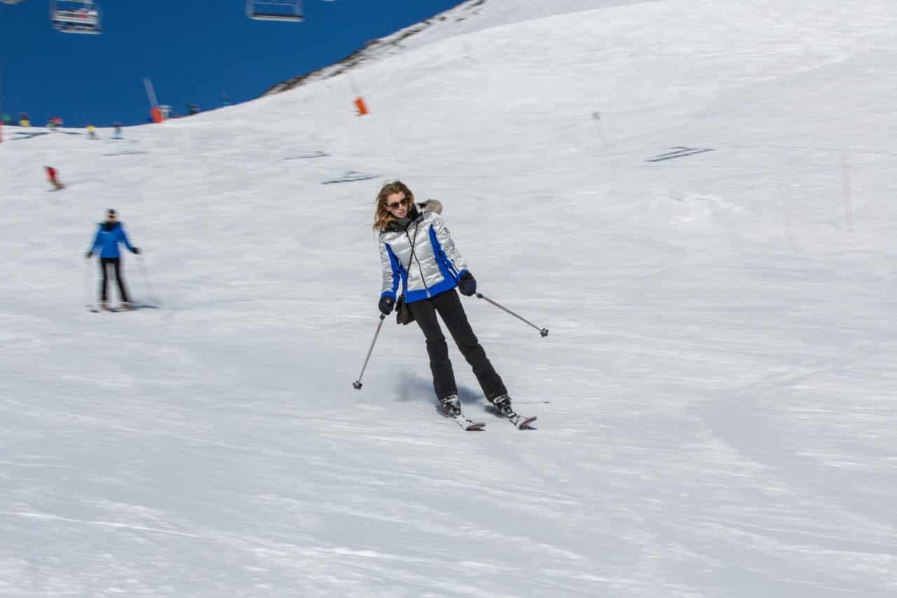 mini-mountain-tour-val-thorens-dettachee-2