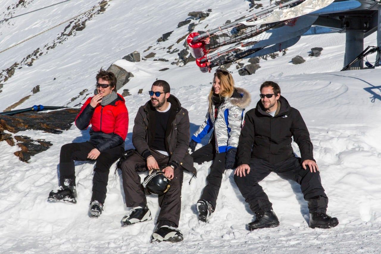mini-mountain-tour-val-thorens-dettachee-23
