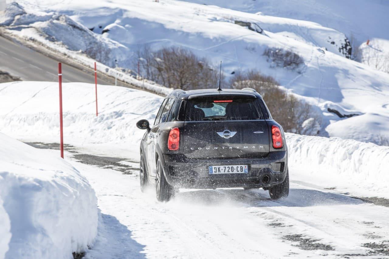 mini-mountain-tour-val-thorens-dettachee-28
