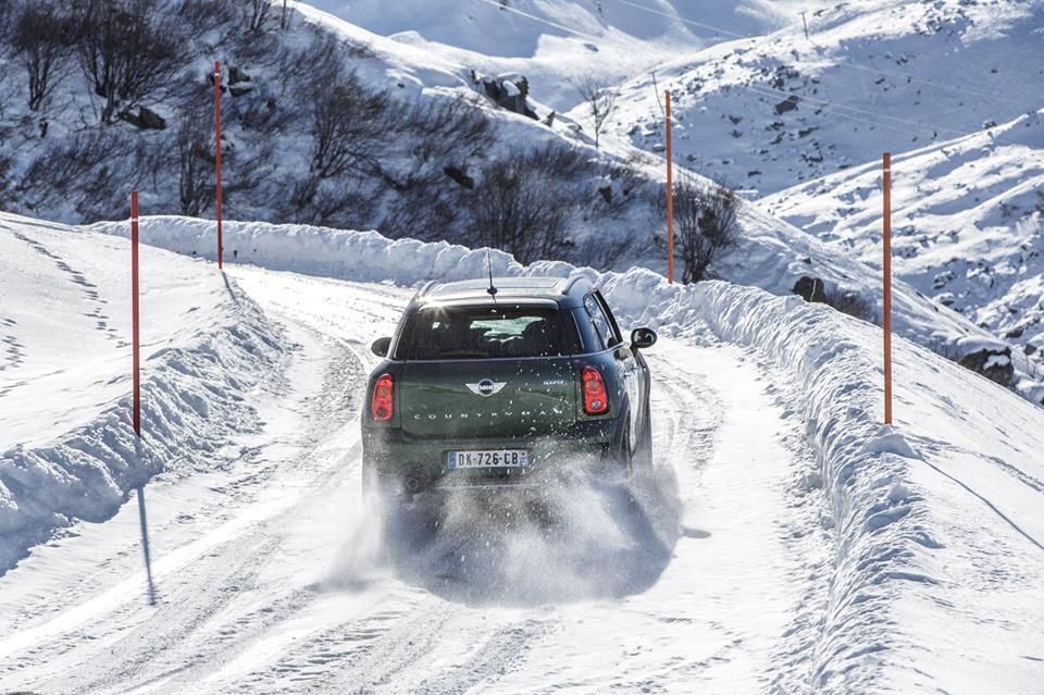 mini-mountain-tour-val-thorens-dettachee-29