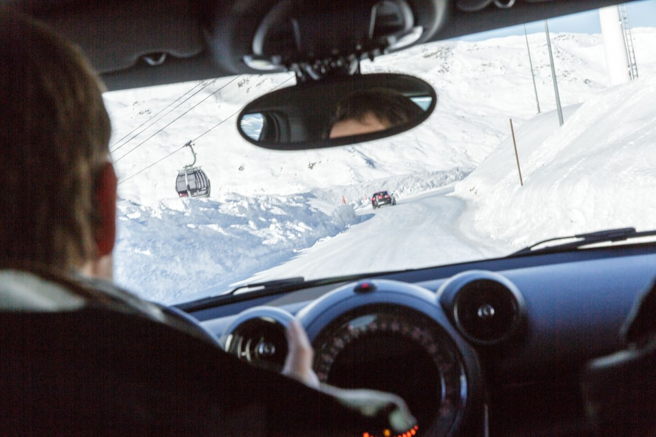 mini-mountain-tour-val-thorens-dettachee-6