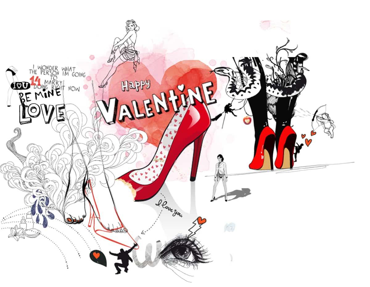 saint-valentin-dettachee-2