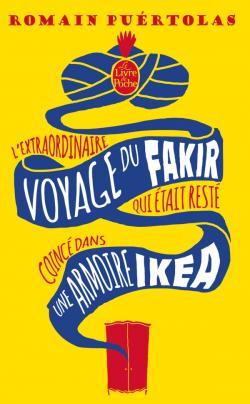 extraordinaire-voyage-fakir-dettachee-1