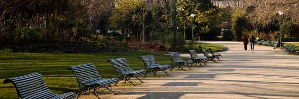 Deco terrasse des feuillants jardin des tuileries saint denis 3819 terrasse saint denis - Terrasse jardin paris saint denis ...