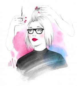 hair-beauty-week-dettachee-1