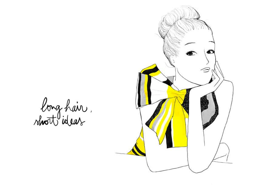 hair-beauty-week-dettachee-3