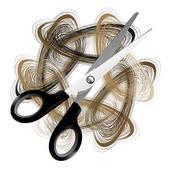 hair-beauty-week-dettachee-5