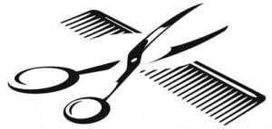 coiffure-dettachee-11