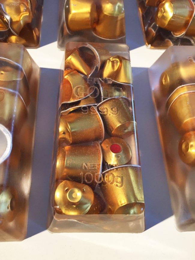 capsule-lingot-or-dettachee-2