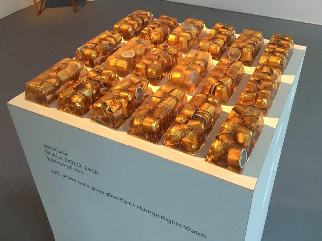 capsule-lingot-or-dettachee-3