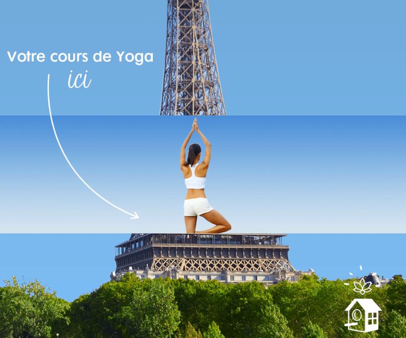 abritel-yoga-tour-eiffel-dettachee-1