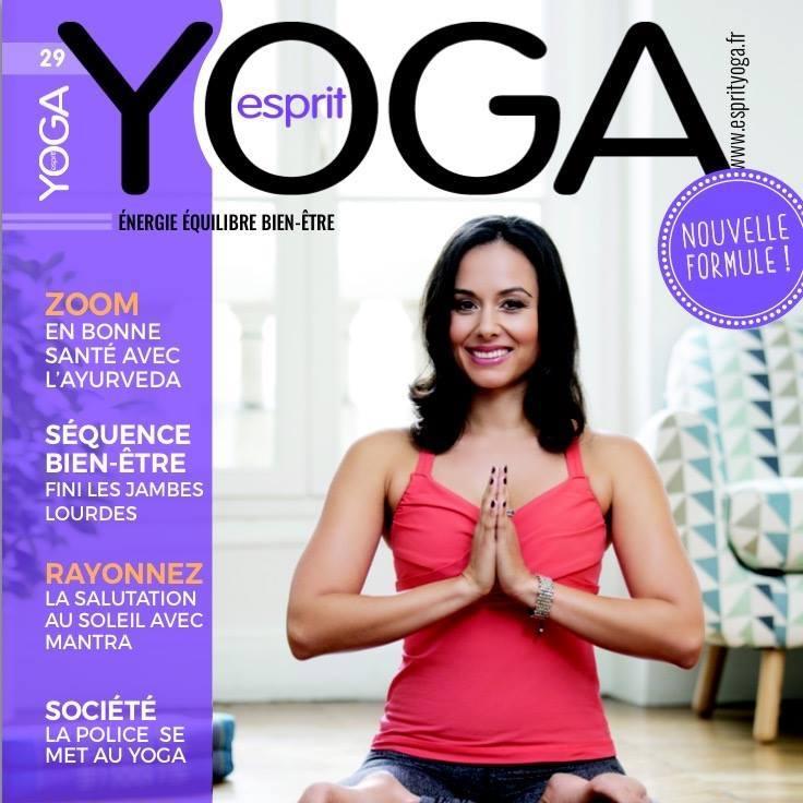 abritel-yoga-tour-eiffel-dettachee-2