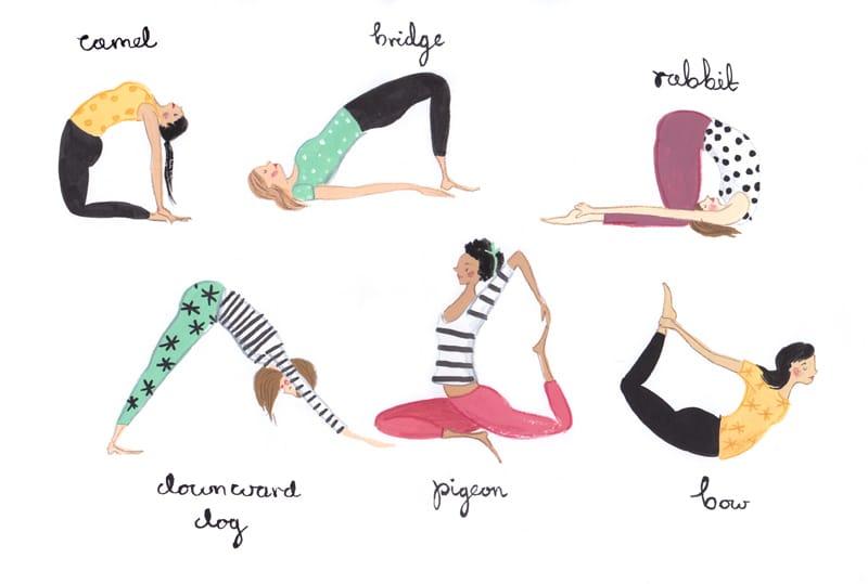 abritel-yoga-tour-eiffel-dettachee-3