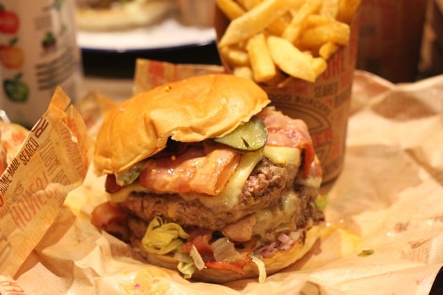 selection-burger-lille-dettachee-17
