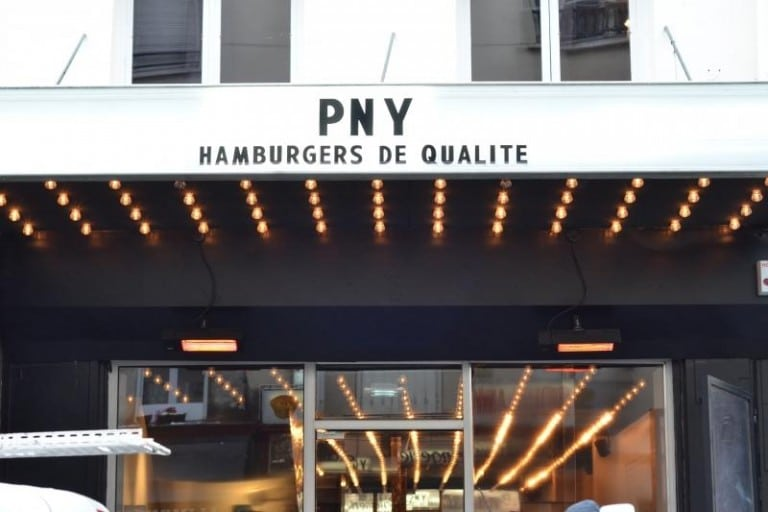 selection-burger-paris-dettachee-1