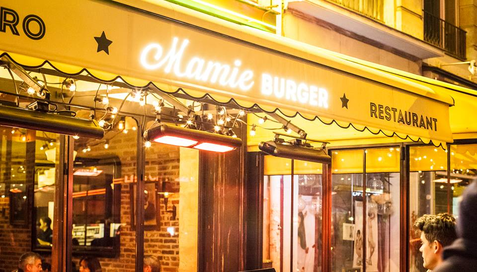 selection-burger-paris-dettachee-9