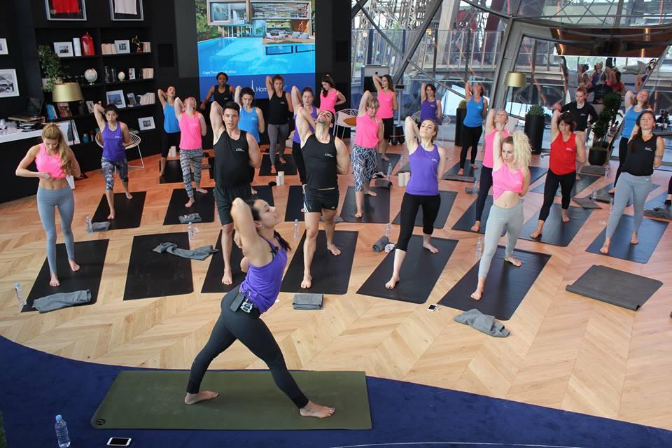 dettachee-yoga-paris-2