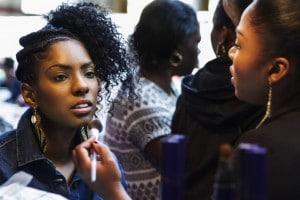 hair-beauty-week-dettachee-2