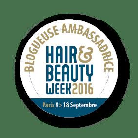 hair-beauty-week-dettachee-4