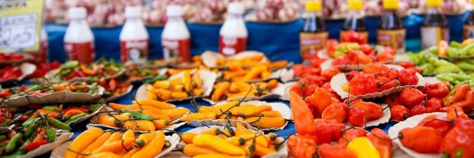 JO 2016: des chefs étoilés luttent contre le gaspillage alimentaire
