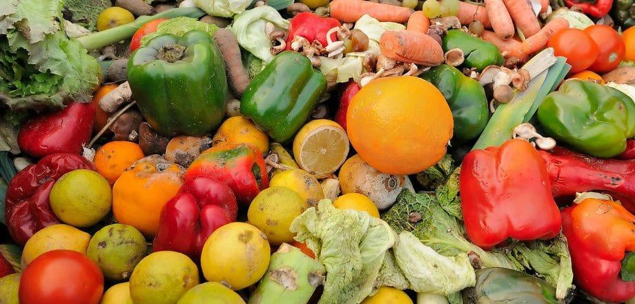 lutte-gaspillage-alimentaire-dettachee-2