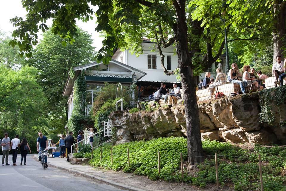 selection-terrasses-paris-dettachee-1