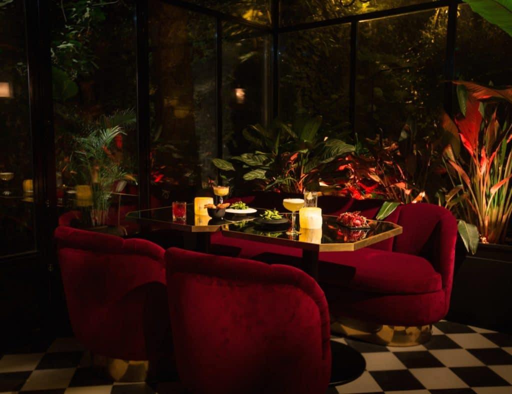 selection-terrasses-paris-dettachee-5