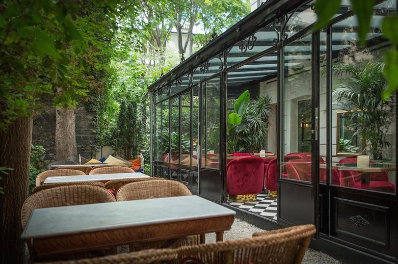 selection-terrasses-paris-dettachee-6
