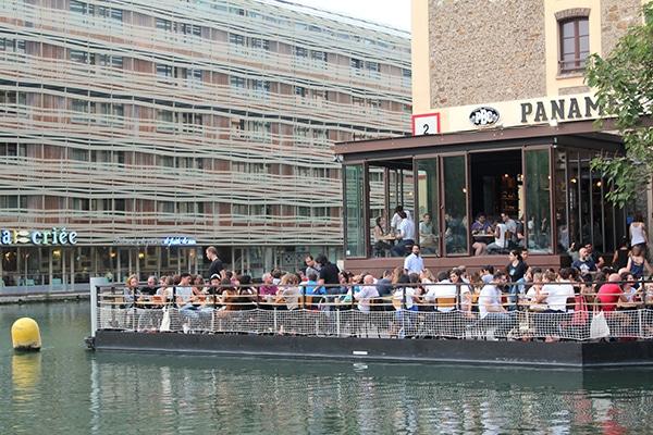selection-terrasses-paris-dettachee-8