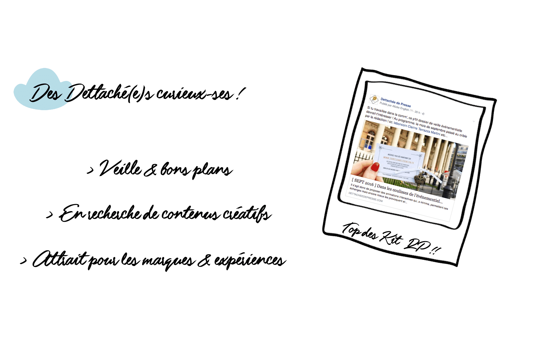 dettachee-kit-media-trois