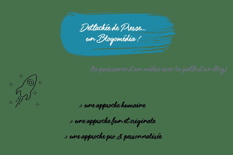 dettachee-kit-media-un
