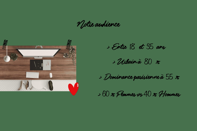dettachee-kit-media-deux