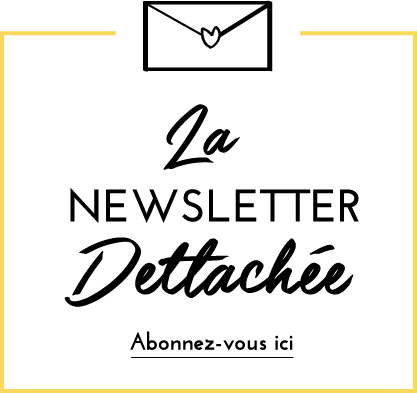 newsletter cta