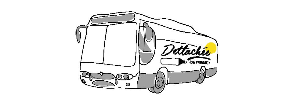 bus-dettachee