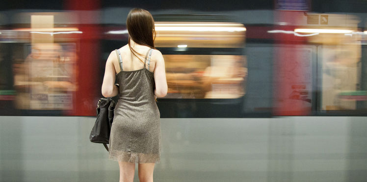 pascale-boistard-sur-le-sexisme-nous-allons-lancer-une-campagne-contre-le-harcelement-dans-les-transports
