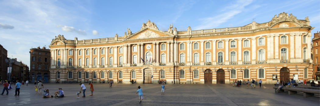 toulouse_10_things_03