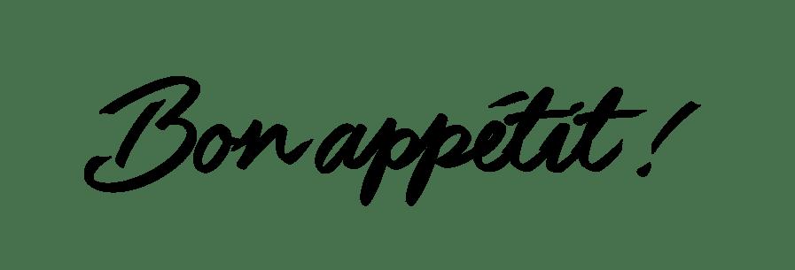 bon-appetit-dettachee