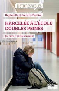 couvdoublepeine-2