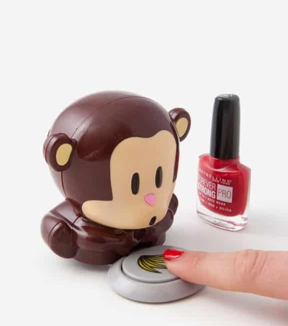 seche-ongles-monkey-singe-dettachee-1