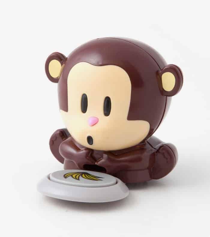 seche-ongles-monkey-singe-dettachee-2
