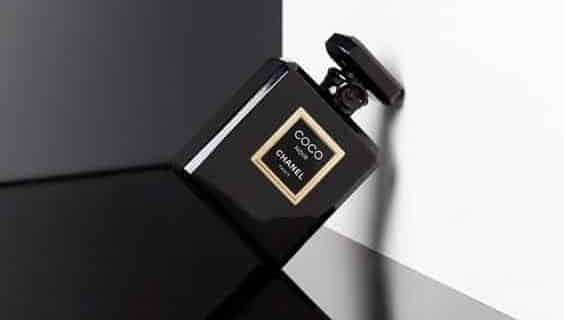 Top 10 des parfums Homme & Femme offerts à Noël